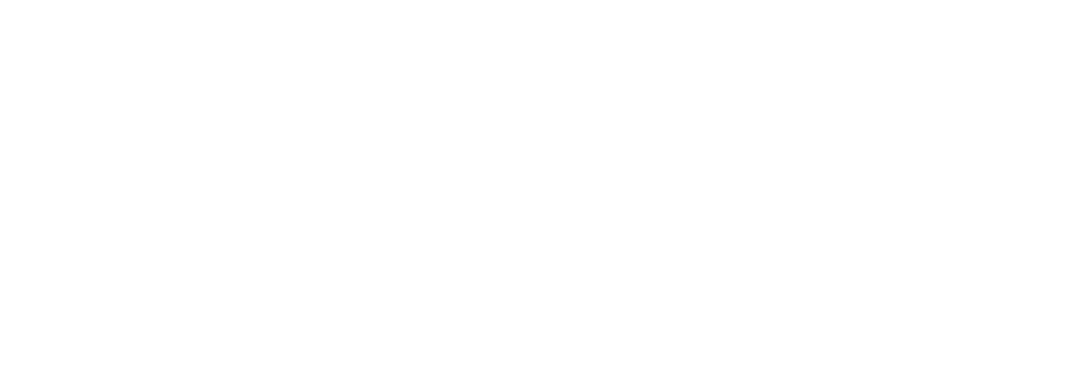 marcia wilkes mua logo